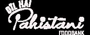 Dil-hai-Pakistani